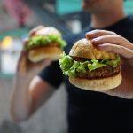 Hunger Strike? Visit These North Mount Pleasant Restaurants