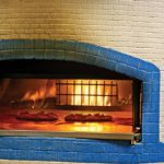 Ember Wood Fired Kitchen: Combining Upscale and Casual