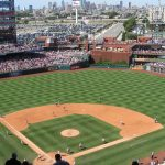 The Winters of My Discontent: Learning to Live Without Baseball