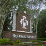 Brickyard Plantation Top Ten Most Expensive Homes Sold in 2017