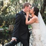 """Tips for Planning Your Wedding Date: """"If We Took a Holiday"""""""