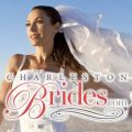 Charleston Brides - resrouces for weddings in Charleston, SC