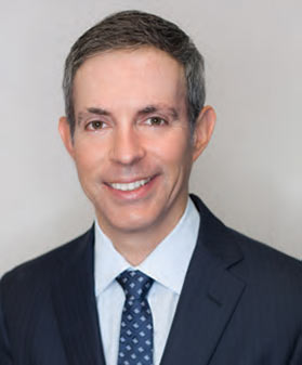 Dr. Todd Schlesinger, Dermatology & Laser Center of Charleston