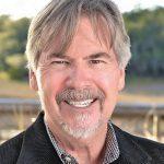 The Hunnicutt Team: Your Coast of Carolina Experts