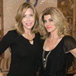 Lash, Brow & Botox Bar: Enhance Your Natural Beauty