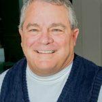 Councilman Gary Santos