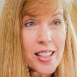 Councilwoman Kathy Landing