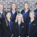 The team at Nash Orthodontics
