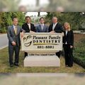 Pleasant Family Dentistry: Building Your Dream Smile