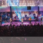 Seacoast Church: A Big Reach and a Big Heart
