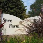 Snee Farm Country Club Top Ten Most Expensive Homes Sold in 2017