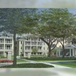 South Bay at Mount Pleasant: Maintenance-Free Living