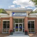 South Carolina Federal Credit Union: Less Time Banking, More Time Living