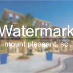 Watermark Top Ten Most Expensive Homes Sold in 2017