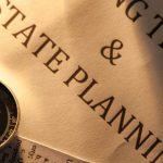 Estate Planning with Butler & College Law Firm: Piecing Together the Puzzle