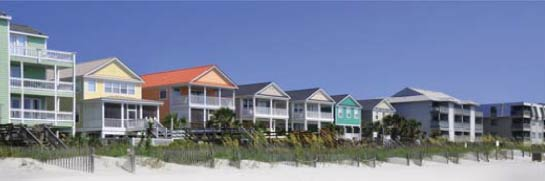 Isle of Palms, SC Rental Companies photo