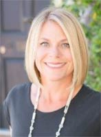 Amy Templeton, Realtor with Carolina One Real Estate