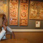 Local Art Around Town: Mount Pleasant's Walls Talk