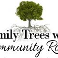 Family Trees with Community Roots