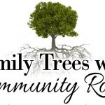 Mount Pleasant's Generational Businesses: Family Trees with Community Roots