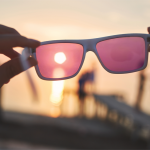 Everybody Loves Sunglasses: Our Functional Fashion Accessory