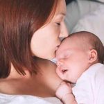 You've Come a Long Way to Baby: Postpartum Care