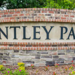 Elegance and Convenience: Bentley Park