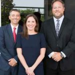 Butler & College Law Firm: Plan for the Unthinkable