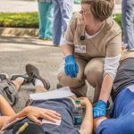 Preparing for the Worst: Getting Ready for Future Emergencies