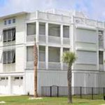 Lowcountry Hurricane Protection & Shutters: Weathering the Storm