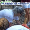 East Cooper Habitat for Humanity