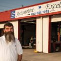 Automotive Excellence, Mount Pleasant, SC auto repair