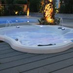 Plunging into the World of Spas Atkinson Pools and Spas