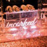 Uncorked: Wine Under the Oaks