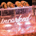 Uncorked Wine Fest Boone Hall 12/1/18