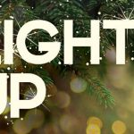 Light Up with Holiday Spirit at Mount Pleasant Towne Centre