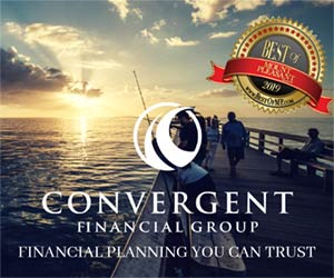 Convergent Financial, Financial Advice for Ordinary People