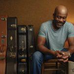Darius Rucker: Mount Pleasant's Best Local Celebrity