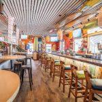 Mex 1 Coastal Cantina: Like Traveling Down the West Coast Highway