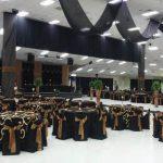 More Than a Venue: Omar Shrine Auditorium