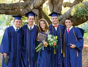 Palmetto Christian Academy graduates. Palmetto Christian Academy in Mt Pleasant
