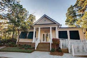 Pleasant Family Dentistry in Mount Pleasant, South Carolina