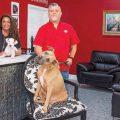 Ziggy's Dog Parlor