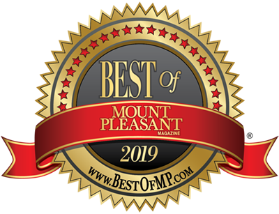 Best Of Mount Pleasant 2019 logo - Medium, Transparent background, 72dpi