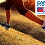 Carolina Foot Specialists: A Step In the Right Direction