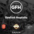 GlowFisch Hospitality