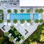 Hotel Indigo: A New Hotel with History