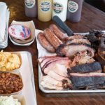 Swig & Swine Barbecue: Tantalizing and Tasty Fare