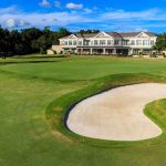 USGA Women's Open: Country Club of Charleston Expected to Draw Big Crowds