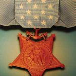 A Medal of Honor Museum in Mount Pleasant? – Maybe